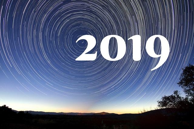 Olasz horoszkóp a 2019: részletes előrejelzés a következő évre!