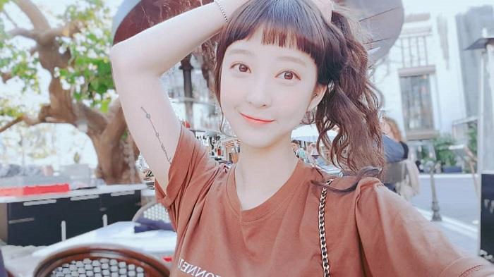 Ebben rejlik a koreai nők makulátlan és ragyogó arcbőrének a titka! Egyszerűbb, mint azt hinnéd!