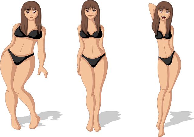 8 hormonális egyensúlyzavar, amely hozzájárulhat az elhízáshoz!
