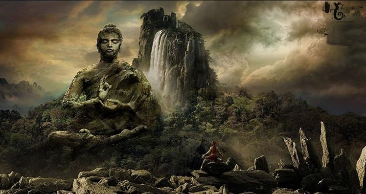 Egy tanulságos életlecke Buddhától, amely új megvilágításba helyez mindent!