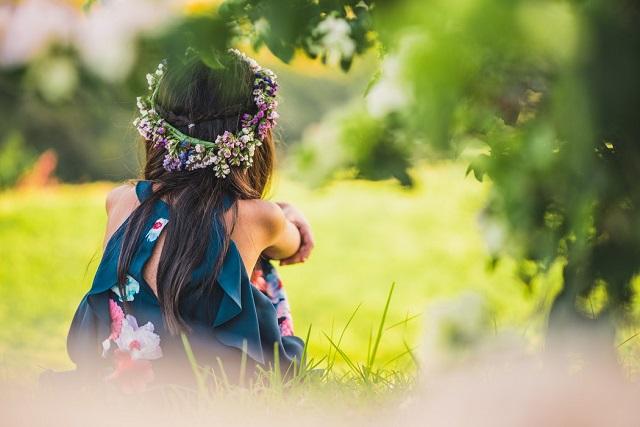 3 módszer, hogy megszabadulj a negatív családi karmától!