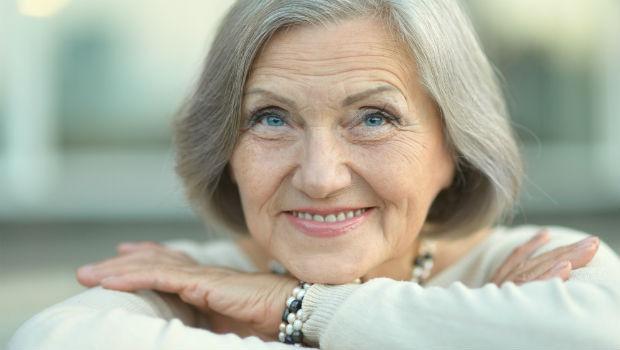 Menopauza diéta: 5 tény, amit minden nőnek tudnia kell a menopauzáról!