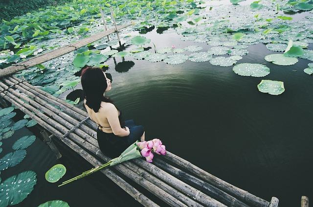 Változtatni szeretnél az életeden? Tedd életed részévé a szeretet és jóság meditációt!