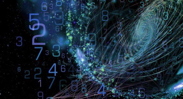 Numerológia: Karmikus számod megmutatja hol hibáztál előző életedben és hogyan javítsd ezt most ki!