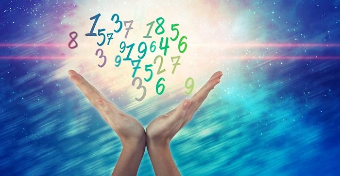 Numerológia: Így befolyásolja életedet a születési számod