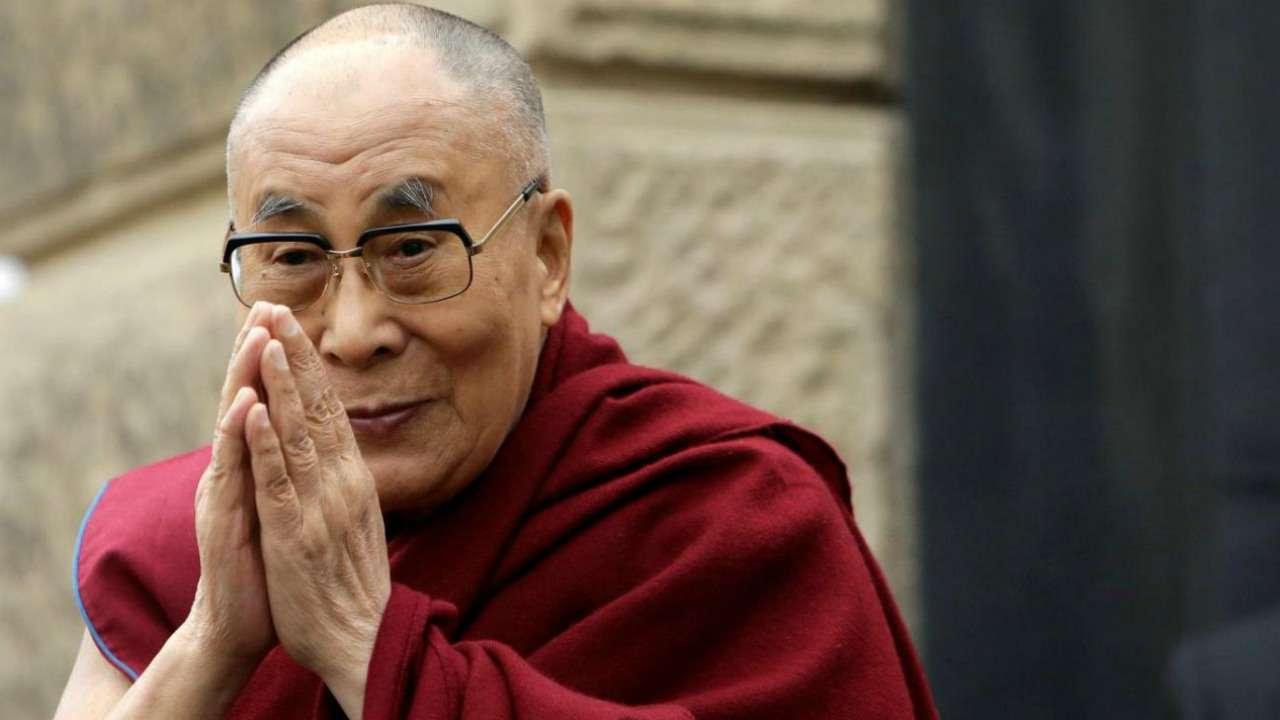 Mit gondol a Dalai Láma a halálról? Ez történik a halál bekövetkeztekor a Dalai Láma szerint!