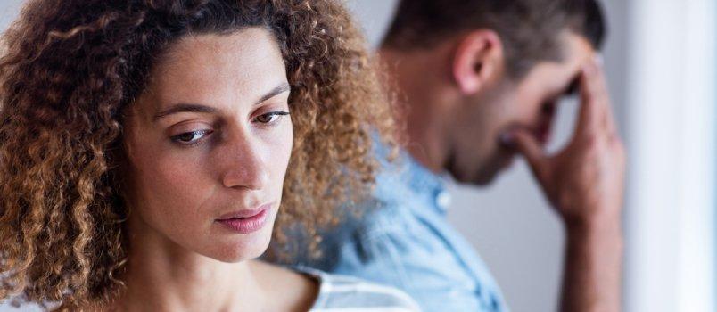 A házasság 4 fázisa - ha a kettesnél tovább jutsz, ideje újragondolni a kapcsolatokat!