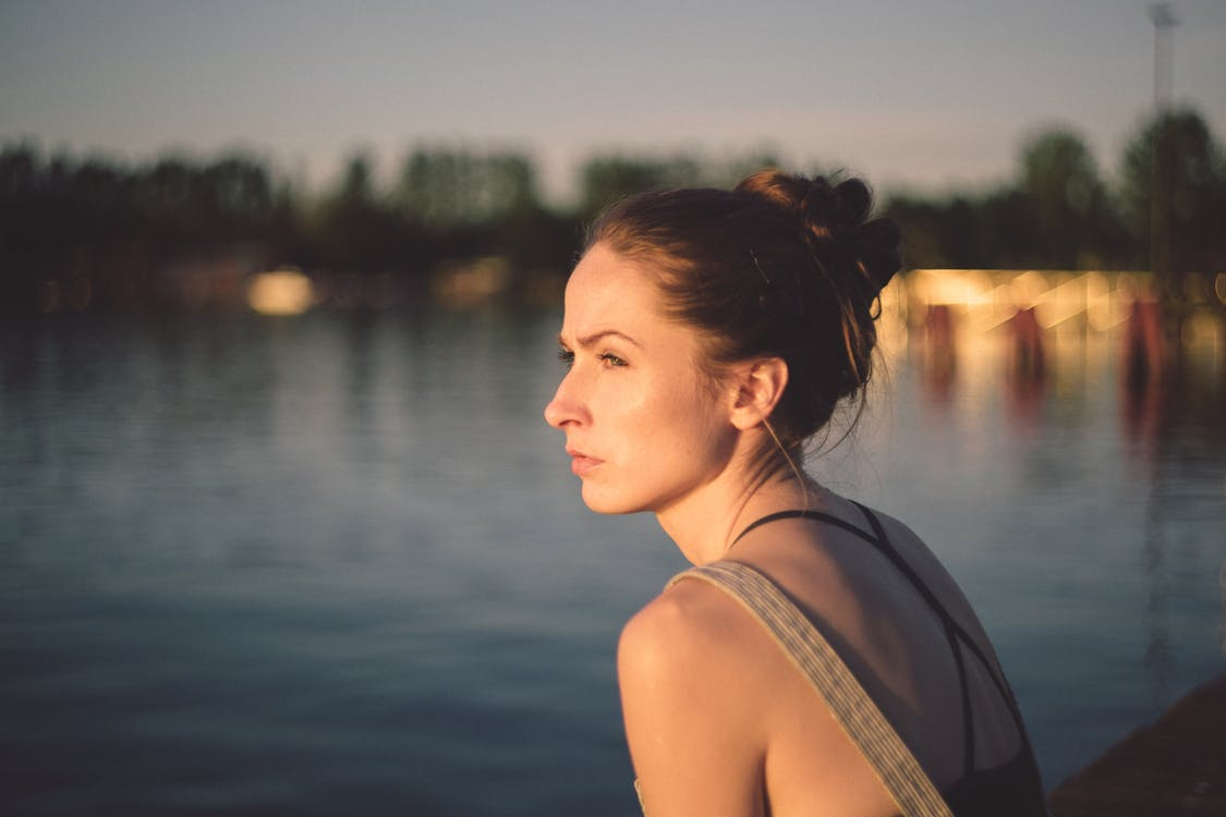 10 tudatalatti dühérzet, ami észrevétlenül mérgezi meg a lelkedet!