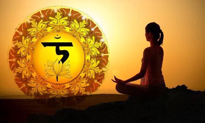 3 módszer, amely segít aktiválni a Napfonat csakrát, ami által a belső erődre is rátalálhatsz!