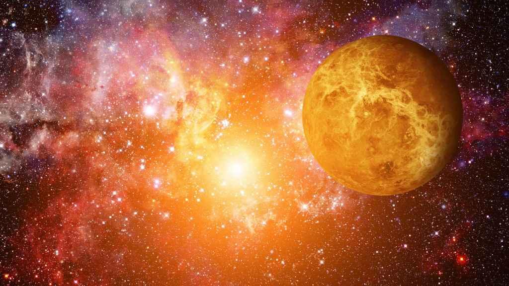 Változás szelét hozza számunkra a Mérleg jegyébe lépett Vénusz!