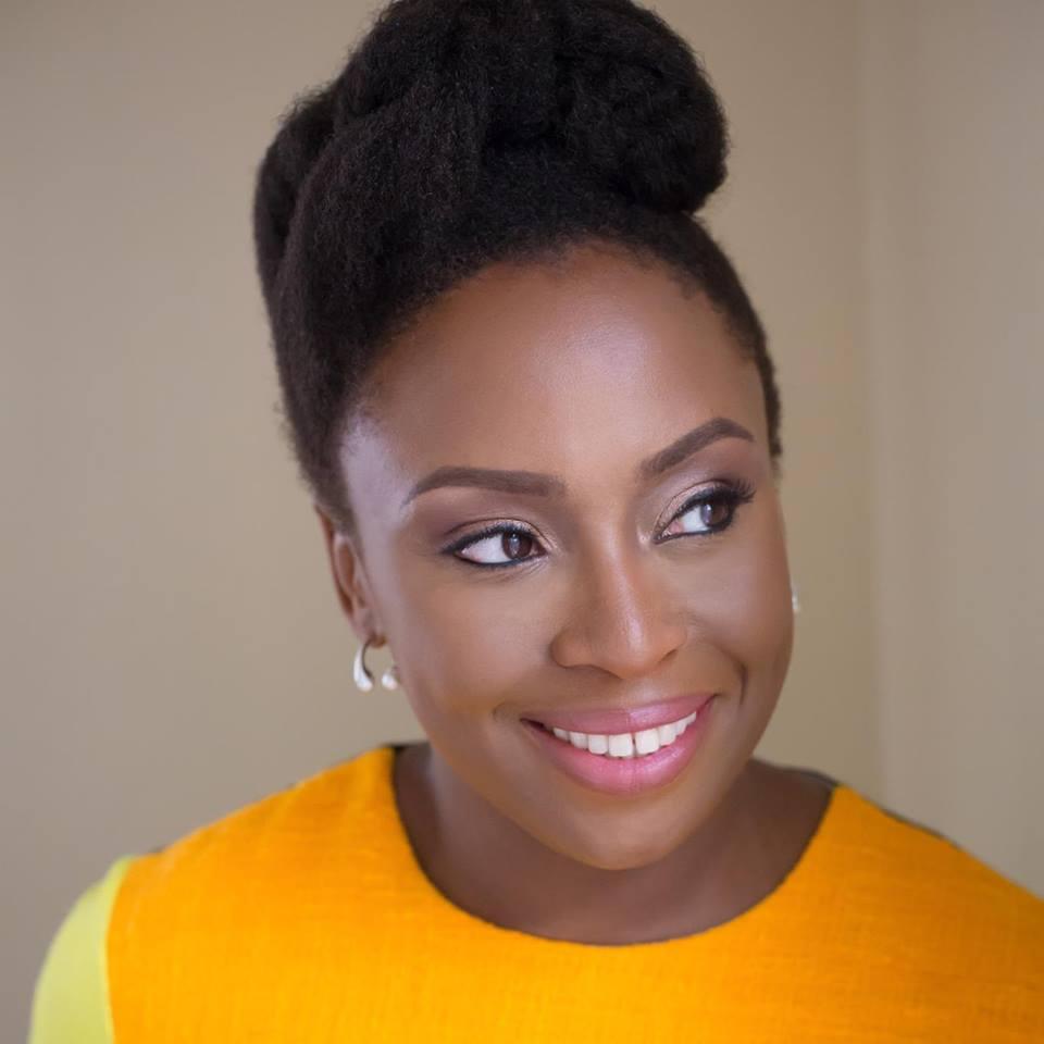 Chimamanda Ngozi Adichie: 10 csodás és erőt adó üzenet, amit minden lánynak, nőnek ismernie kell!