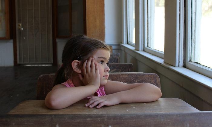 7 kérdés, amit FELTÉTLENÜL át kell beszélned a gyerekkel, most, hogy elkezdődött az iskola!