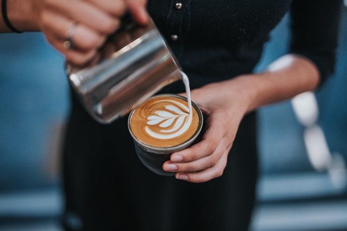 A tudomány megállapította: 6 dolog, ami a testeddel történik kávéfogyasztás során!