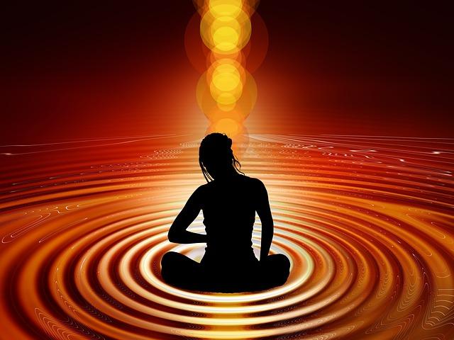 Légy harmóniában a testeddel és merj beszélni hozzá! - ebben rejlik a gyógyulás kulcsa!