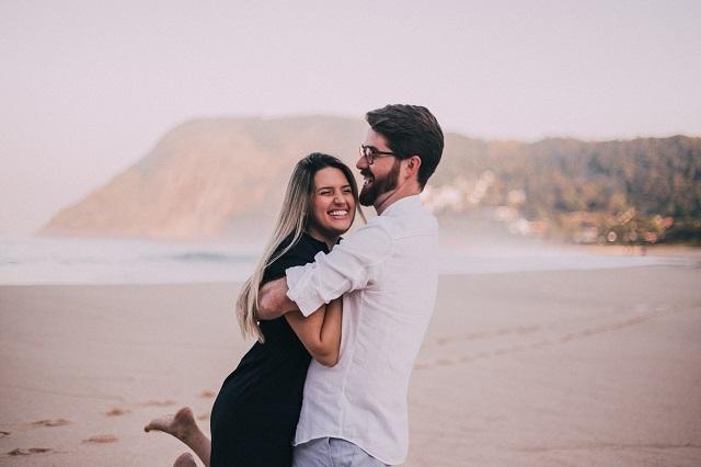 Mit akarnak a férfiak? 5 női magatartásforma, amivel szerelmessé tehetünk egy férfit