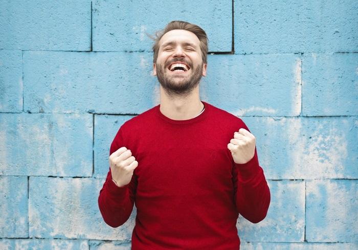 Ez a közös a sikeres emberekben: 7 tudományosan bizonyított tény, aminek köze van a boldogsághoz
