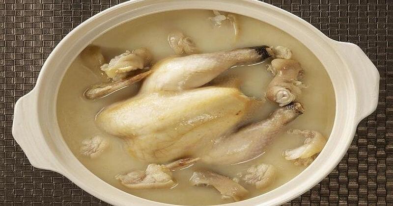 Így távolíthatod el a csirkehúsból a hormonokat és antibiotikumokat: 3 kipróbált módszer