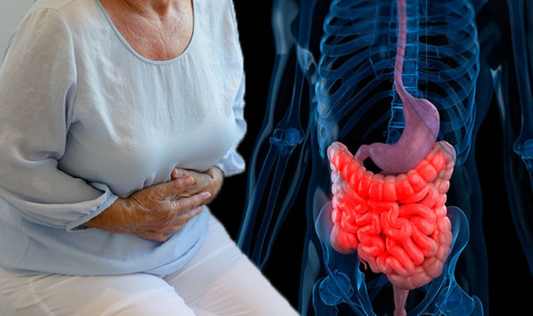 6 betegség, ami a has- és gyomorfájás mögött állhat
