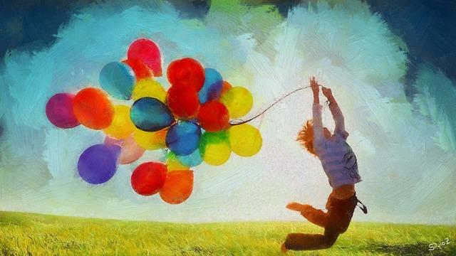A születési hónapod elárulja, hogy milyen sors vár rád az életben!
