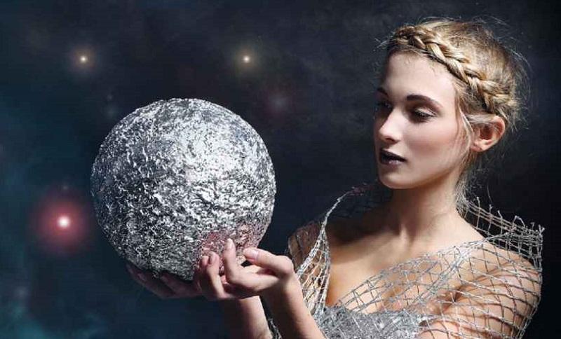 Novemberi horoszkóp 2018: erre számíthatsz az új hónapban csillagjegyed alapján