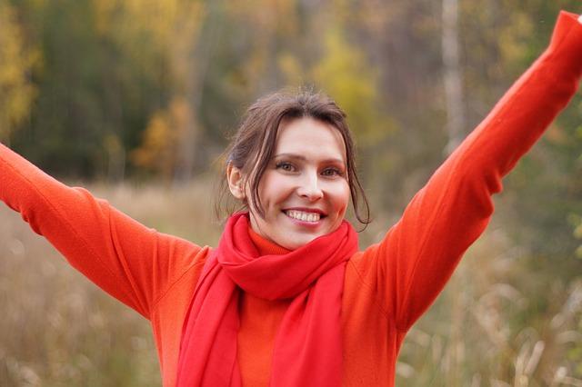 Így változtasd negatív világszemléleted pozitívvá csupán pár nap alatt!