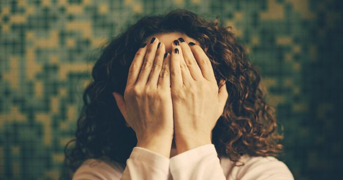 5 módszer, amivel megszabadulhatsz a rossz karmától