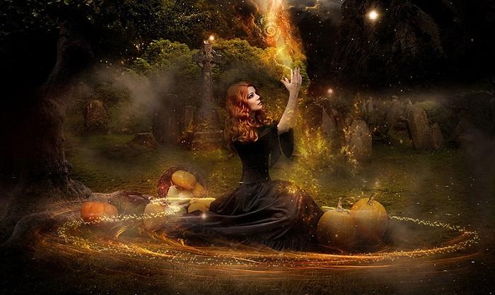Az október intenzív energiái rendkívül nagy hatással lesznek mindennapjainkra!
