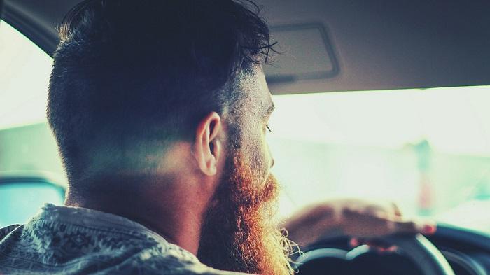 Minden az időzítéstől függ – 4 féle szerető, akikkel életünk során találkozhatunk
