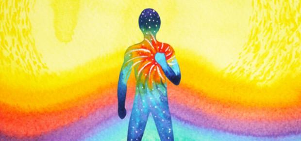 Így erősítheted fel a körülötted keringő pozitív energiákat