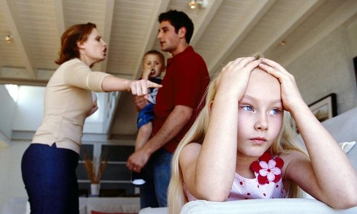 6 alapszabály, amit érdemes betartanod, ha nem szeretnél egy undok szülővé válni!