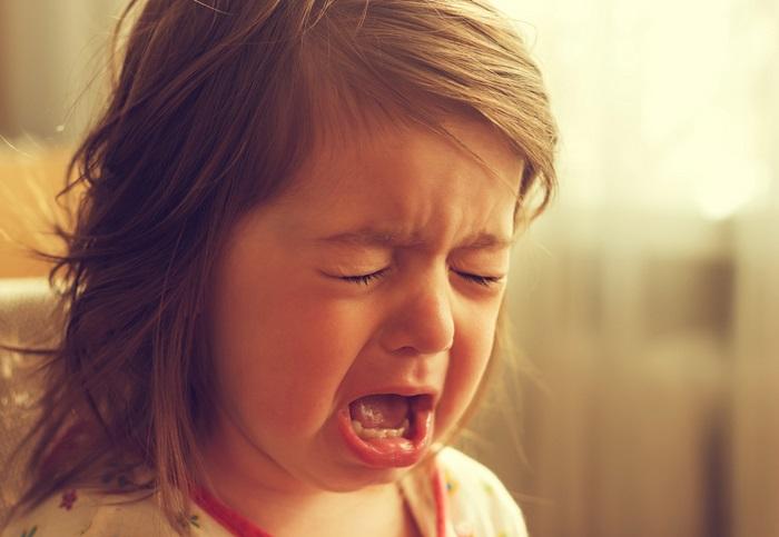 7 káros szokás, amelyet a mérgező szülők elkövetnek, anélkül, hogy észrevennék azt