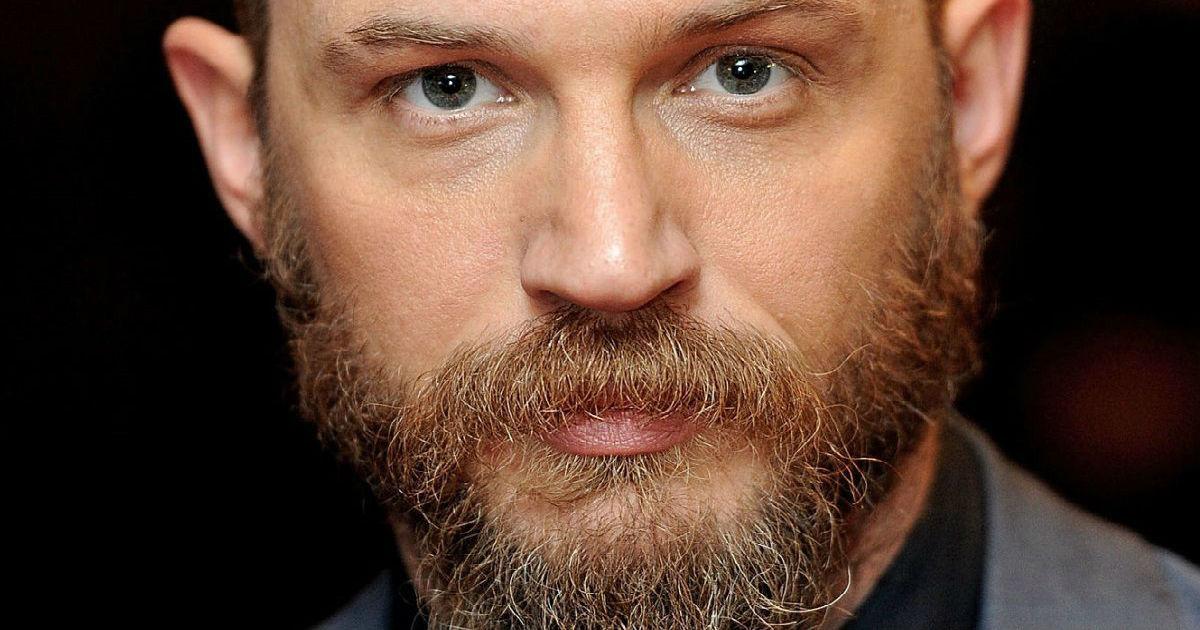 Mi a magyarázata annak, hogy egyes férfiak hajszíne teljes mértékben különbözik a szakálluk színétől?
