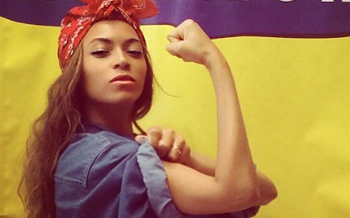 4 megingathatatlan tény, ami azt bizonyítja, hogy a nők az erősebbik nem?!