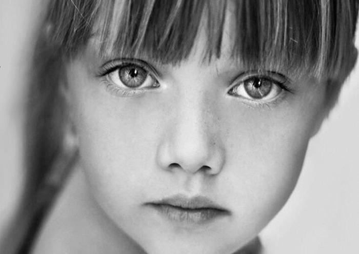 A pszichológus tanácsa: ne erőltessük a gyereket a házimunkák elvégzésére!