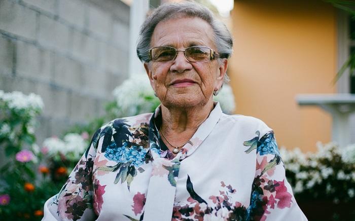 10 jótanács ahhoz, hogy 50 felett is boldog életet élhessünk