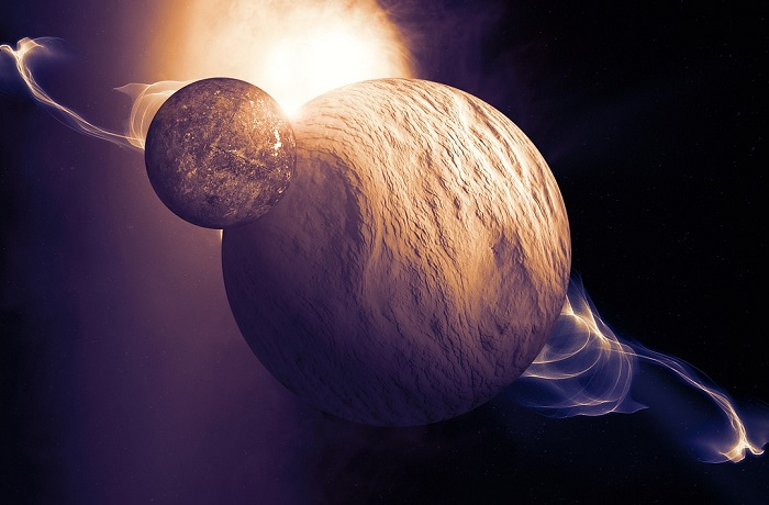 November 16-án a Merkúr retrográd mozgásba kezd a Nyilas jegyében – Ilyen hatással lesz ez a csillagjegyekre!