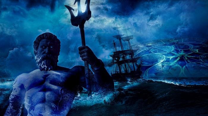 Neptunusz a Halak jegyében – Ilyen hatással lesz az életedre ez az égi jelenség!