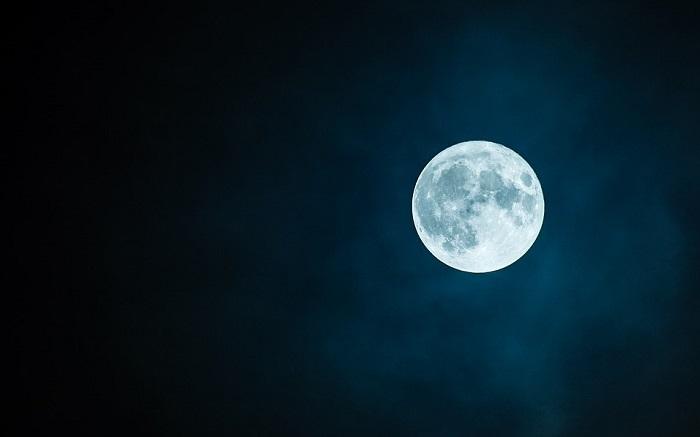 November 23-án Telihold lesz az Ikrek jegyében! Ilyen hatással lesz ez az égi jelenség a csillagjegyekre!