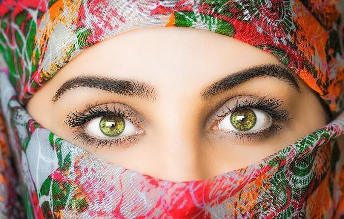 Ez a török nők szépségének titka – Ezzel kenik az arcukat minden reggel