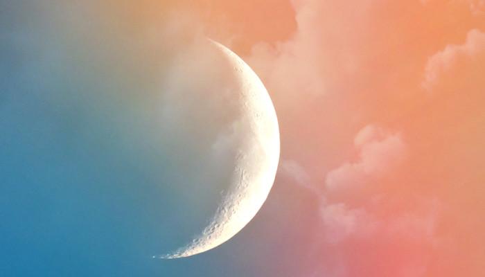 November 7. – Újhold a Skorpió jegyében: Itt az idő, hogy ismét a szeretetre és a törődésre használjuk az energiáinkat!