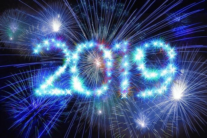 Erre számíthatnak 2019-ben a csillagjegyek!