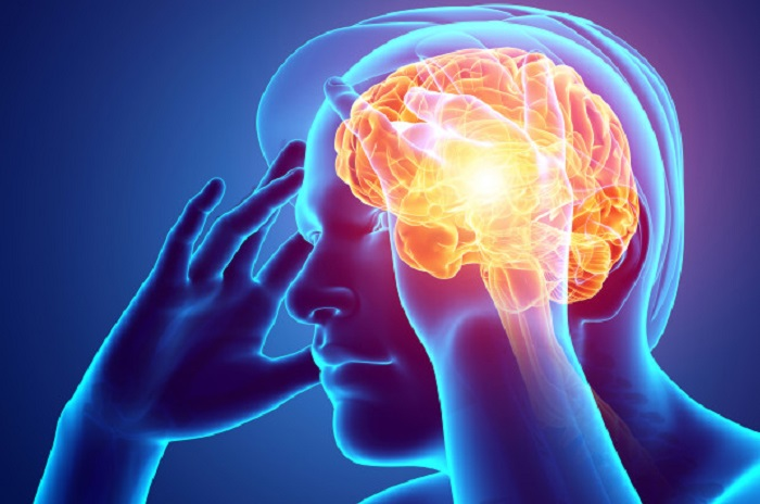 5 dolog, amitől az agyad gyorsabban megöregszik!