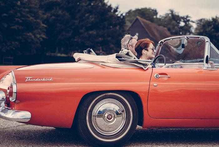 Szoktál beszélgetni a háziállatoddal, nevet adtál az autódnak? Ezt a fontos dolgot árulja el rólad