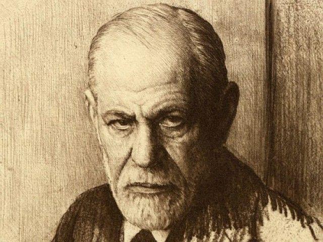 Sigmund Freud ezekkel az életigazságokkal tanítana ha besétálnál hozzá egy pszichoterápiára