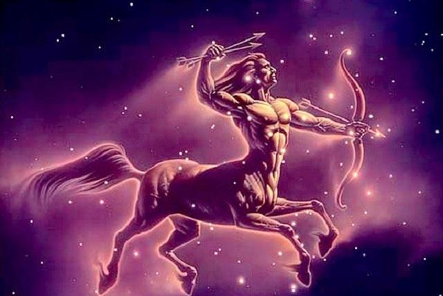 Ma, november 7-én Újhold alakul ki a Nyilas jegyében! Az Univerzum erői érvényesülnek!