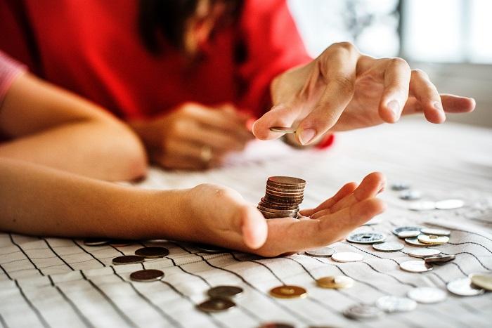 Számmisztika: A Pénz számod elárulja, hogy mire számíthatsz a jövőben!