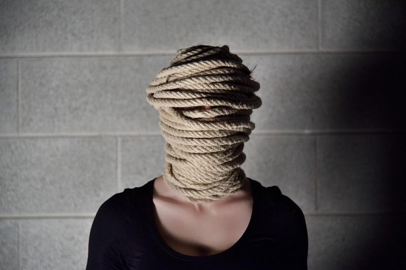 A szorongás 8 rejtett tünete, amelyről ritkán hallhatsz!
