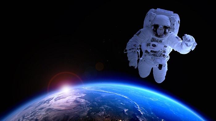 7 élettapasztalat az űrhajósoktól, akik olykor teljesen más szempontból látják az életet!