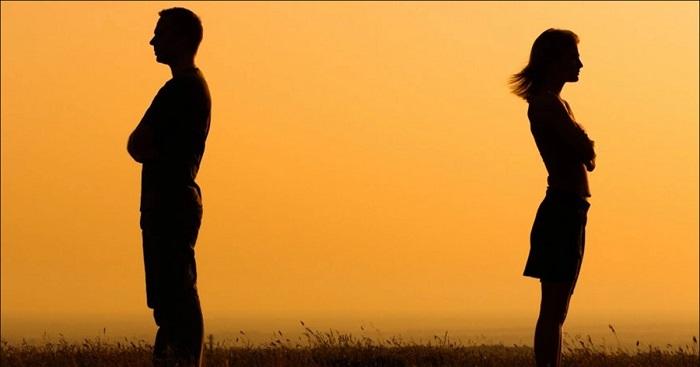Lányos Anyák és Nagyik figyelem: 11 férfitípus, akihez soha ne add a lányod