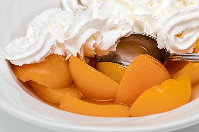 16 élelmiszer, amit el kell kerülnöd, ha cukorbetegségben szenvedsz!
